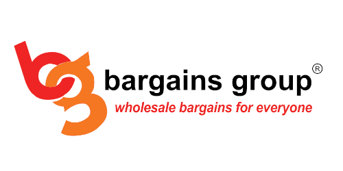 bargains-group